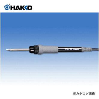 供白光HAKKO FX-838使用的FX8301/27V-150W FX8301-01