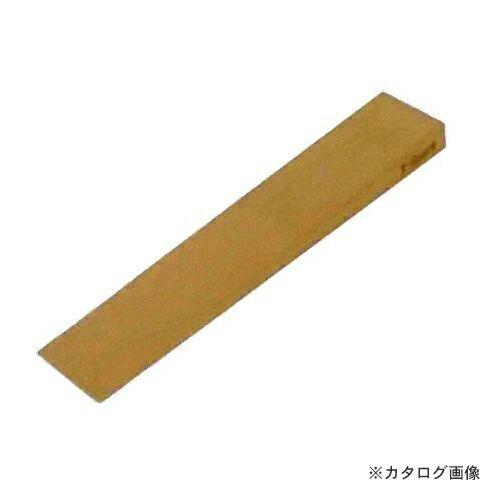 ハマコ HAMACO 防爆ウェッジ(A180・B32mm) CBWG-1832