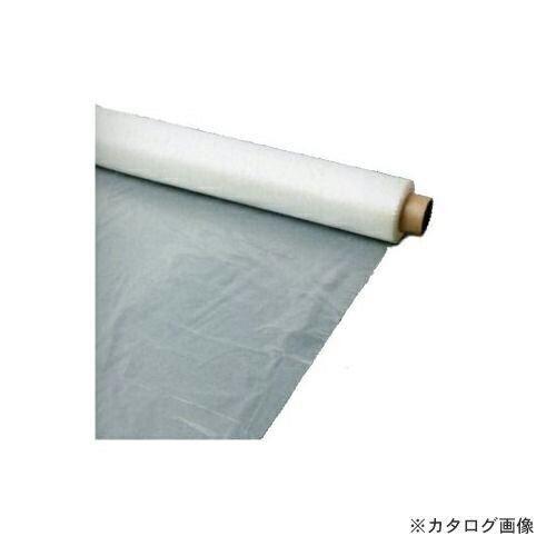 【運賃見積り】【直送品】広島 HIROSHIMA MKシート コロナ 465-54