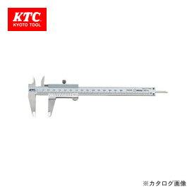 KTC ノギス GMN-15