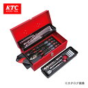 KTC 工具セット SK3434S