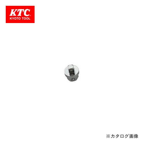 KTC ベルトテンショナー専用9.5sq.ドライブ AE107-3A