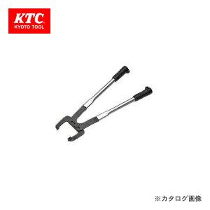 KTC ハブキャッププライヤ HP-45130