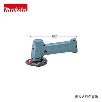 牧田Makita充电式锐器磨床9500DW