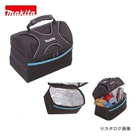 マキタ Makita 保温・保冷バッグ A-53805