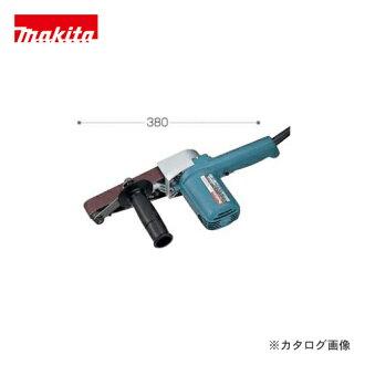 牧田Makita berutosanda 9031