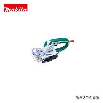 牧田Makita草坪理发推子整齐宽110mm MUM1100
