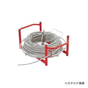 プロメイト PROMATE 電線リール E-9122