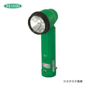 日動工業 LEDプラグインライト PIL-3W-100V