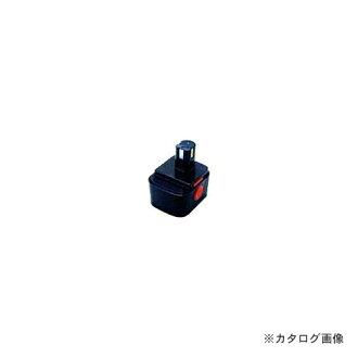 供REX INDUSTRIES REX RF20N使用的可选择的9.6V nikado电池424955