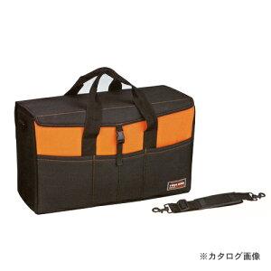 リングスター RING STAR ツールバッグ テイスト オレンジ TBT-5600
