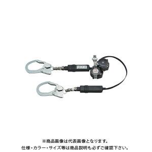 タイタン Ribra 巻取式 ハーネス用ランヤード HL-MW