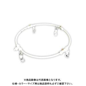 日本緑十字 ウォーターミスト 工場扇用 375634