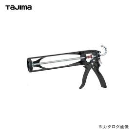 タジマツール Tajima コンボイ V CNV-V