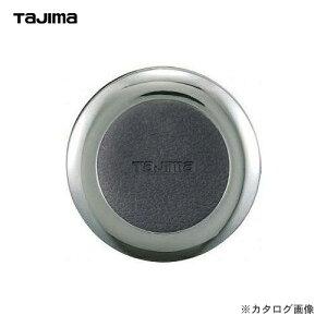 タジマツール Tajima KREIS 3 3m(メートル目盛・レザー/ブラック) KR-30LBK