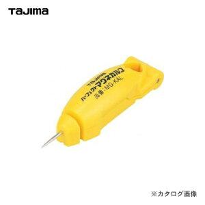 タジマツール Tajima パーフェクト マグネカルコ MG-KAL