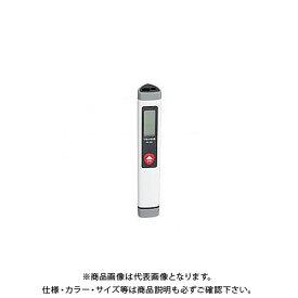タジマツール Tajima レーザー距離計タジマP15ホワイト LKT-P15W
