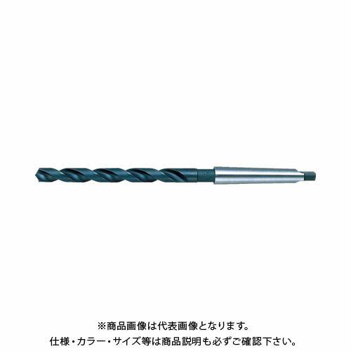 三菱K コバルトテーパー6.5mm KTDD0650M1