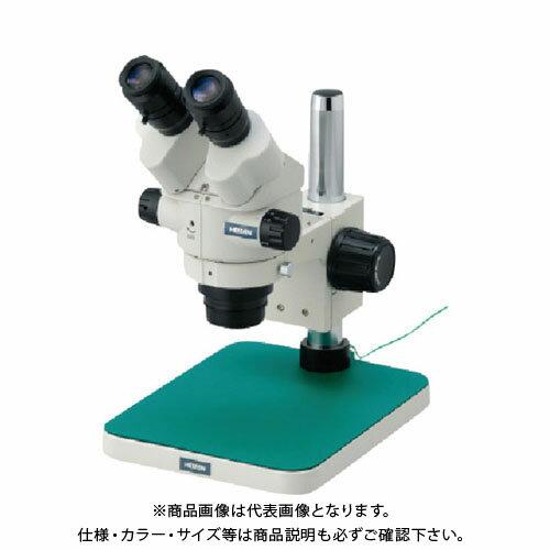 HOZAN 実体顕微鏡 L-46
