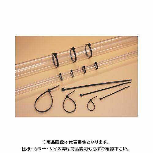 ヘラマンタイトン インシュロックタイ メタルコンテントタイ (100本入) MCTMP150