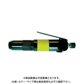 NPK フラックスハンマ 小型 30445 NF-20