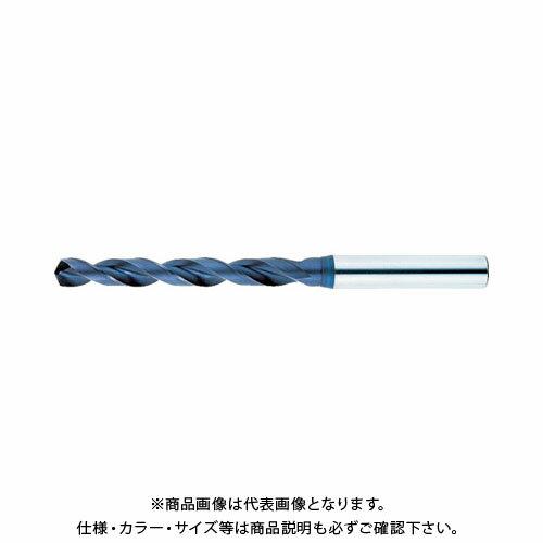 三菱K バイオレット高精度ドリル1.7mm VAPDMD0170