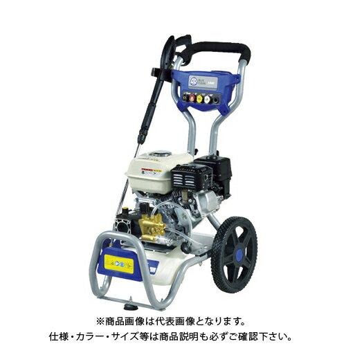 【運賃見積り】 【直送品】 AR BLUE CLEAN 1440 1440