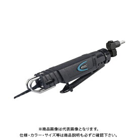 HAZET エアーソー 9034P-1