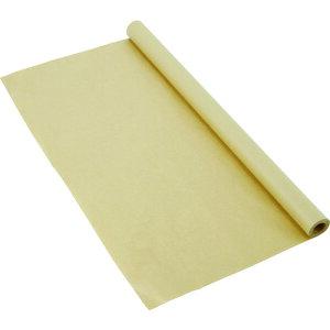 TRUSCO 巻きクラフト紙 900MMX30M巻 TMK50-90