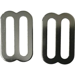 ユタカメイク 金具 板送り 30mm用(2個入り) JK-03