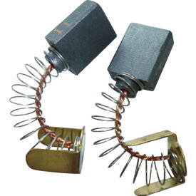 MCC BMK用カーボンブラシ(2個入り) P1432229S