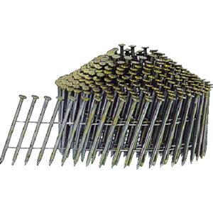 MAX エア釘打機用連結釘 NC32V1MINI NC32V1MINI