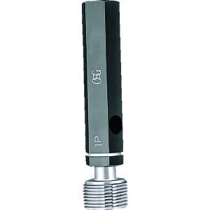 OSG ねじ用限界プラグゲージ メートル(M)ねじ 31094 LG-WP-2-M16X1