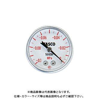 塔克斯科TASCO TA142BP小型真空计(高汤)