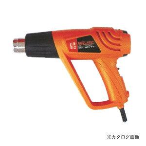 タスコ TASCO TA390MH ヒートガン