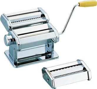 意大利面食制造商提 CH02-K29 (DULTON 道尔顿面条机)