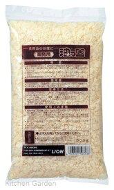 ライオン 油っ固 (500g×20袋入)
