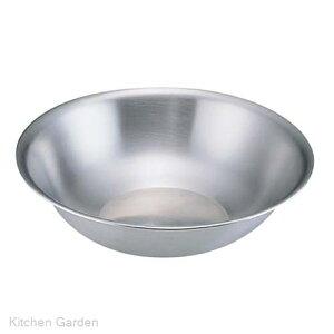 エコクリーン 洗面器 .[18-0 ステンレス製]