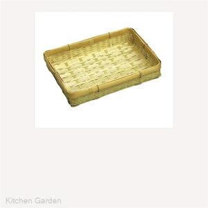 竹製 大阪タラシ 大 .[竹製]