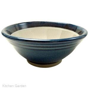 青なまこ スリ鉢(シリコンゴム付) 6号