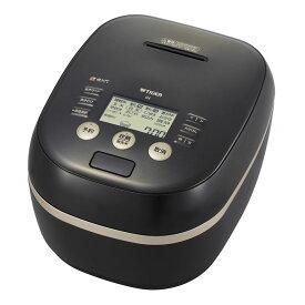タイガー 土鍋圧力IH炊飯ジャー JPH−G100