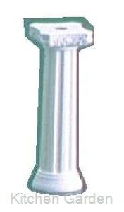 ウェディングケーキ樹脂製ピラー Cタイプ FB921【他商品との同梱配送不可・代引不可】