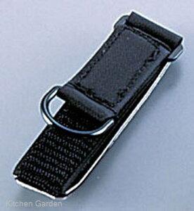 ラクラクシリーズ 革製差込バンド H-1