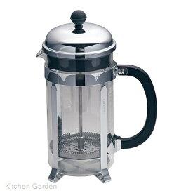 ボダム フレンチプレスコーヒーメーカーシャンボール1928-16 8カップ用