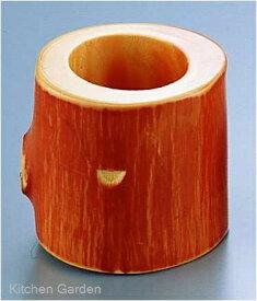木製杉ウス型楊枝立