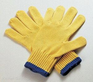 メクセル 切創防止・特殊保護手袋(1組)