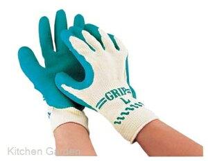 ショーワ グリップ手袋(ソフトタイプ) No.310 L