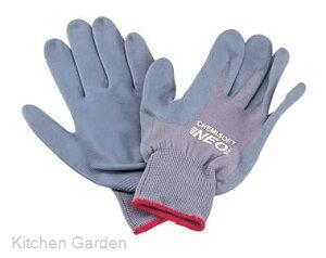 アトム ケミソフトネオ手袋 #1570 LL