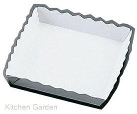 パントレー 波型 白(100枚入) 184902 小