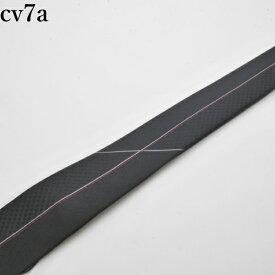 CALRO VALENTINO 【送料無料】/カルロバレンチノ/ネクタイ/necktie/メンズファッション/テフロン加工/撥水/防汚